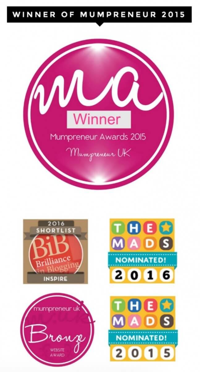 blog-awards-2016