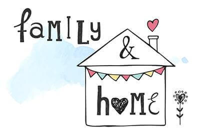 Family & Home