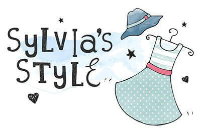 Sylvias Style
