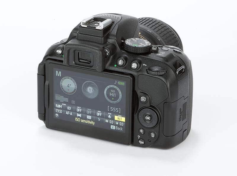 Nikon_D5300_product_shot_101