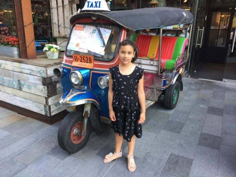 Thai Khun