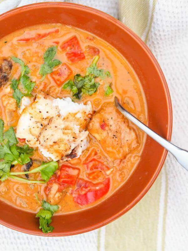 caribbean-fish-curry-3
