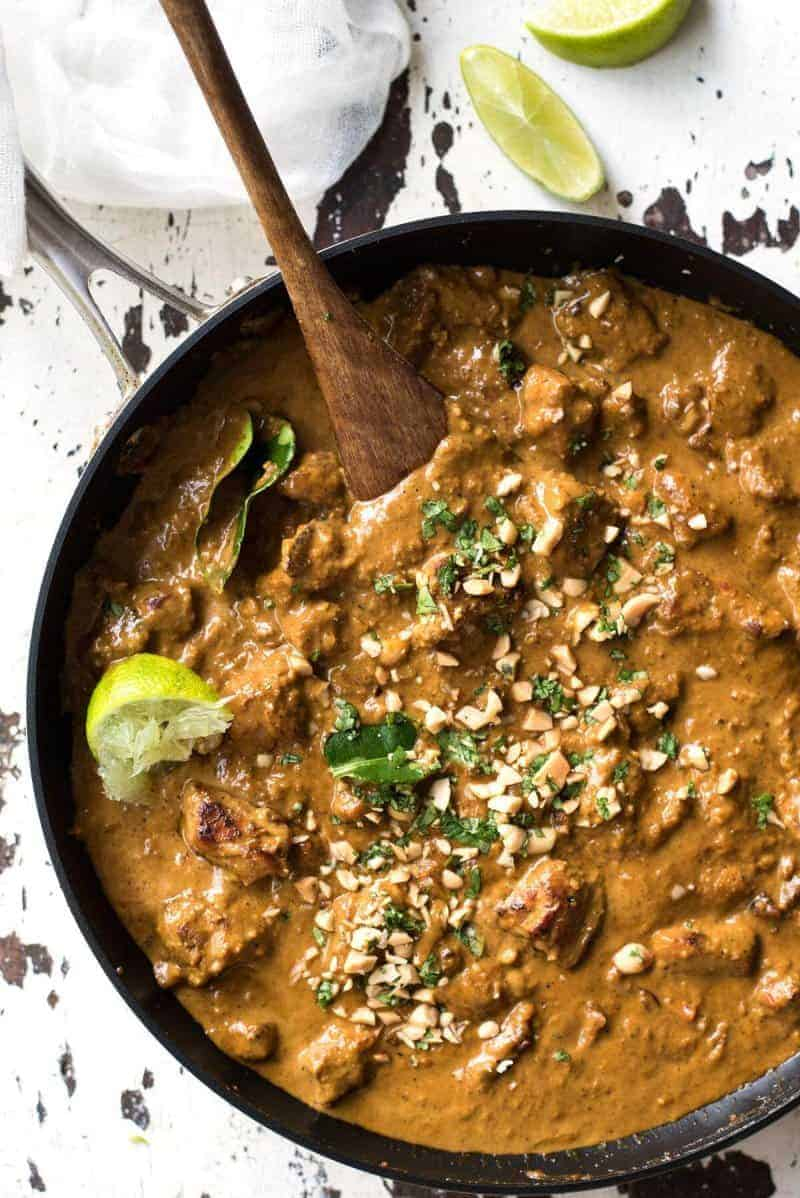 chicken-satay-with-peanut-sauce-curry_10