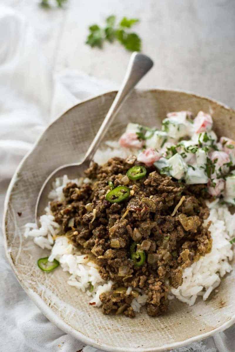 indian-spiced-beef-qeema_8
