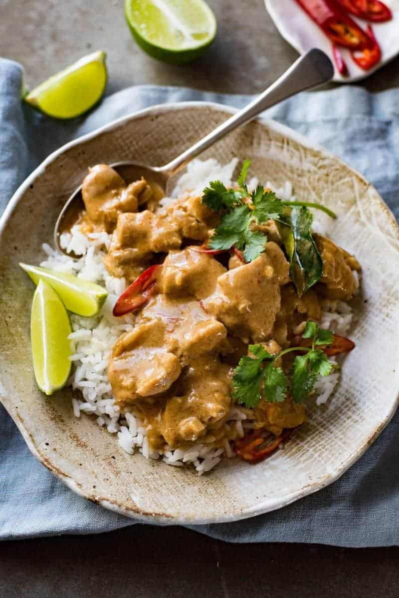 mango-thai-red-curry-with-chicken_1