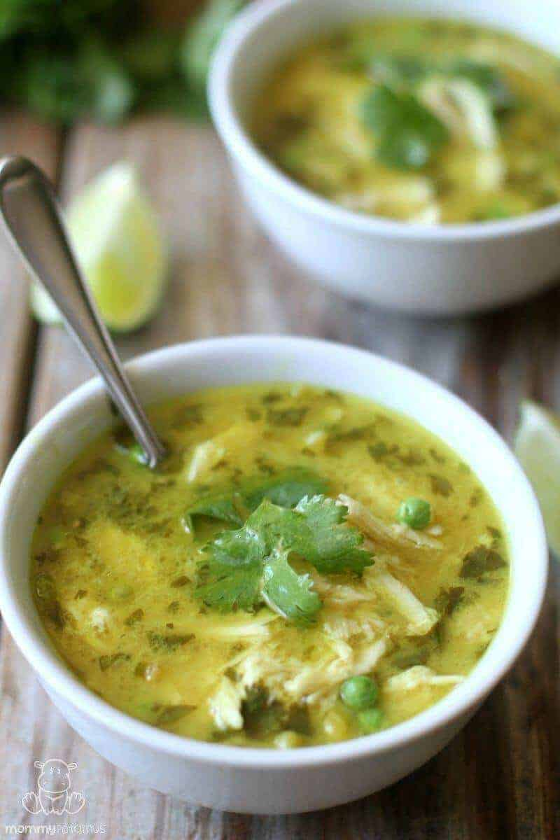 coconut-lime-chicken-curry-soup-1