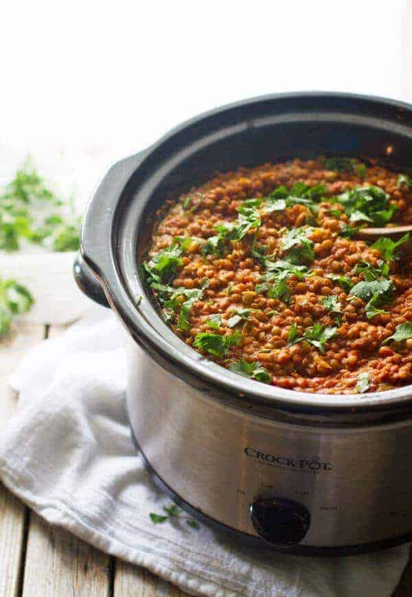 red-lentil-curry-3
