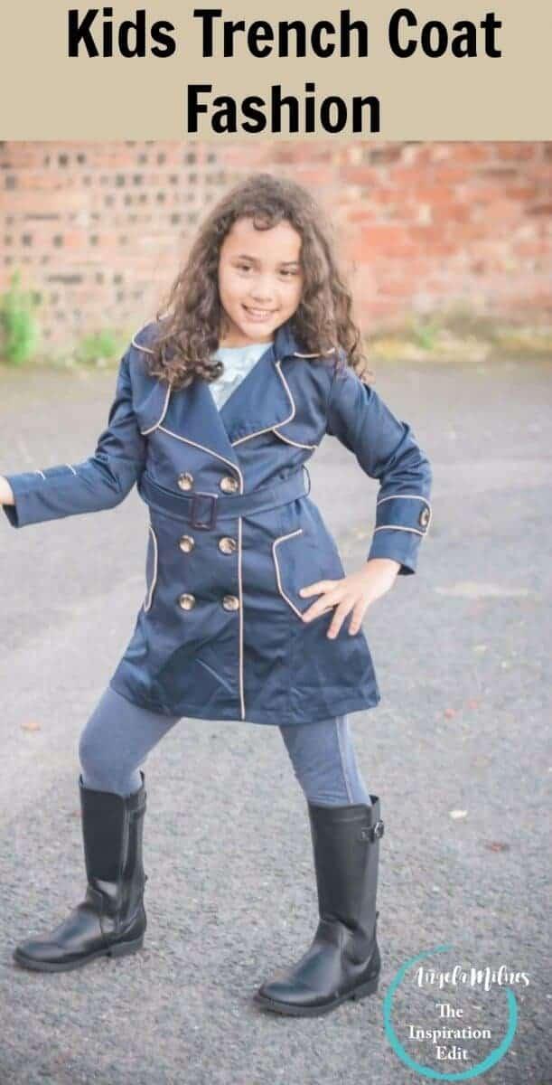 trench-coat-fashion