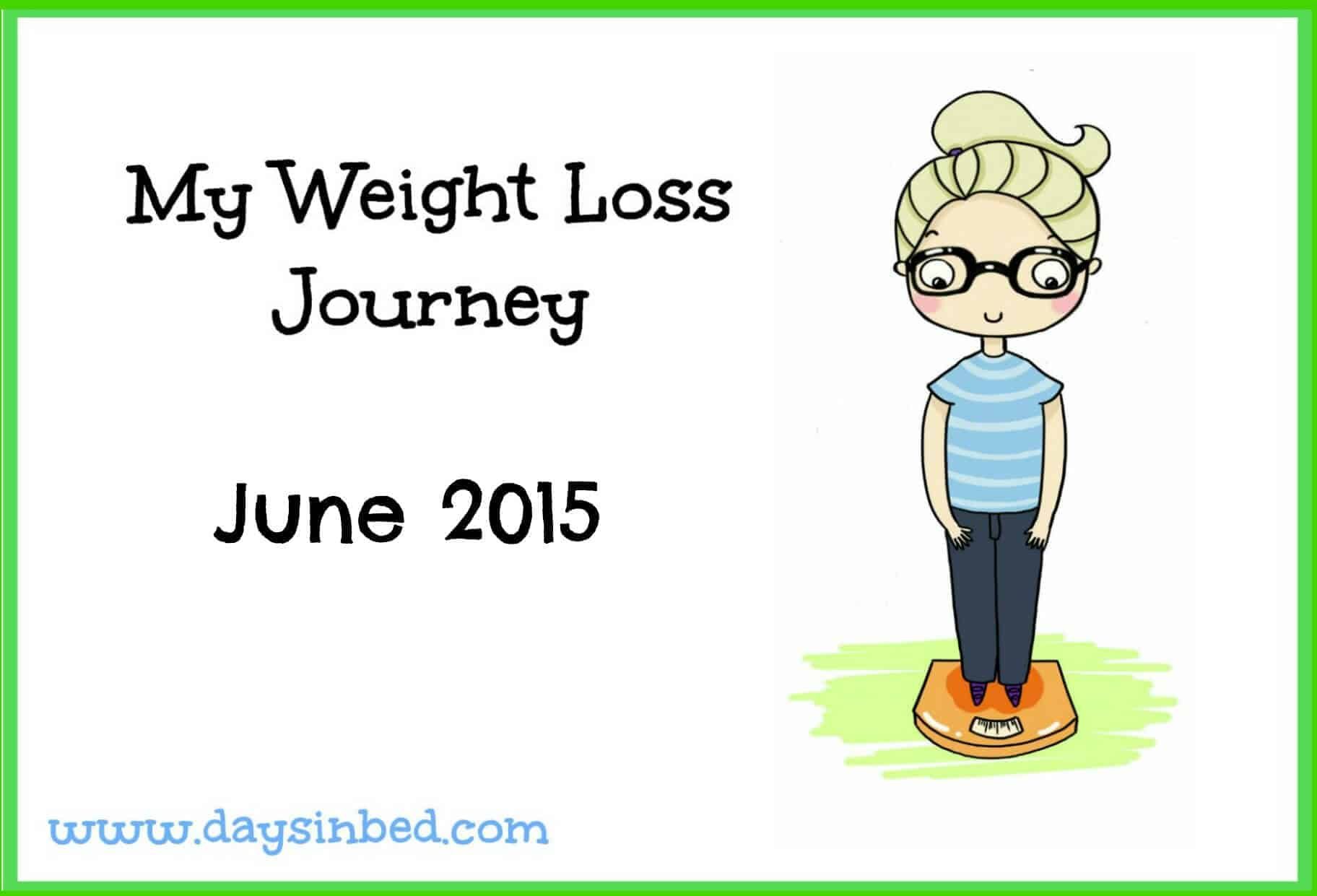 my weight loss journey june 2015 the inspiration edit