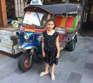 Thai Khun Manchester