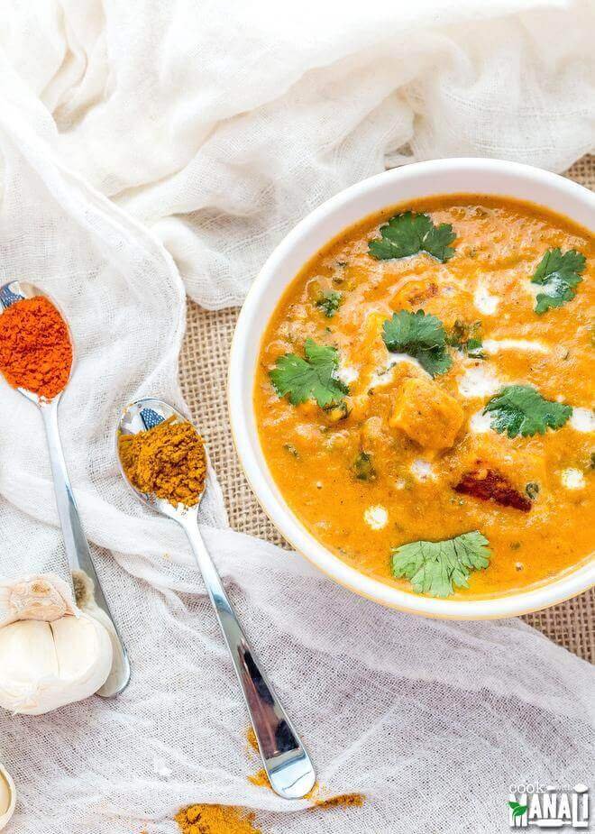 21 Amazing Curry Recipes For The Family · The Inspiration Edit