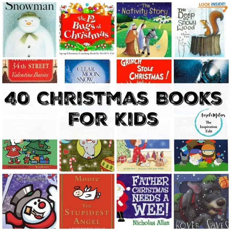 40-books