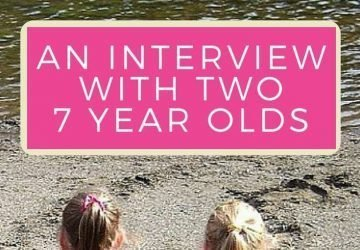 An-Interview-with-two-7-Year-Olds