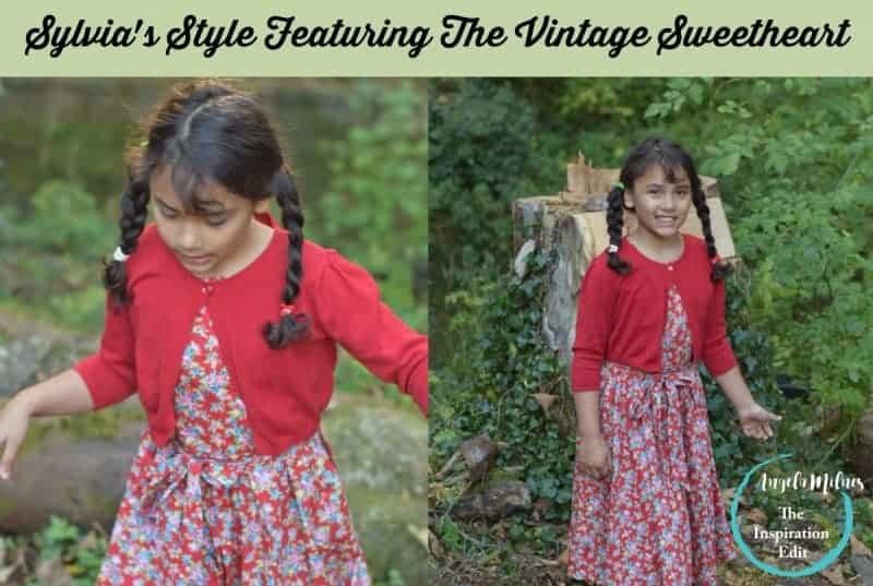 vintage-sweetheart