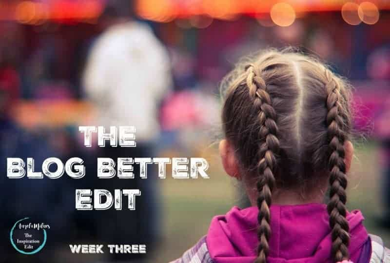 blog better edit
