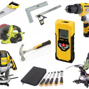 best diy tools for dads