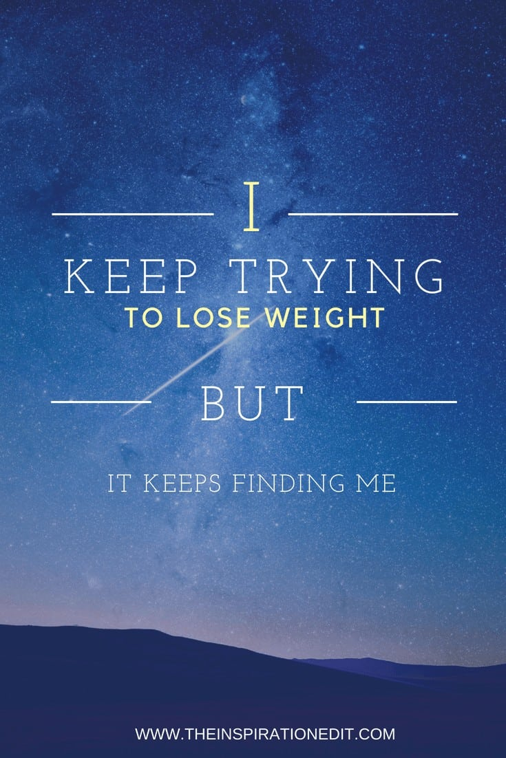 gastric bypass weight loss quote