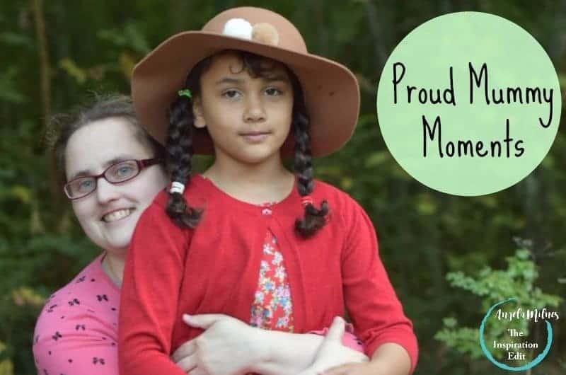 proud-mummy