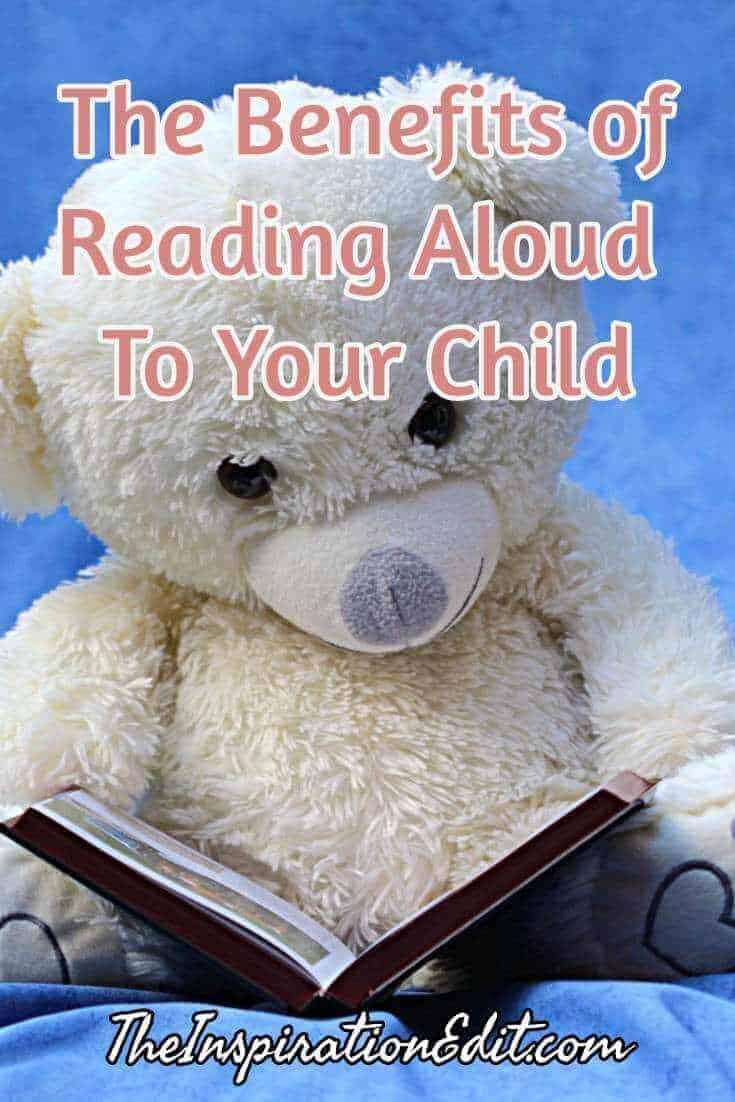 Reading Aloud