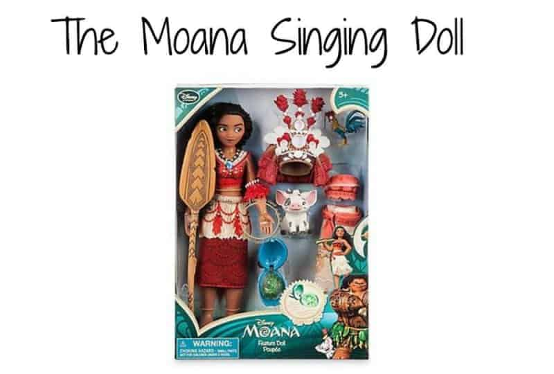 moana-singing-doll