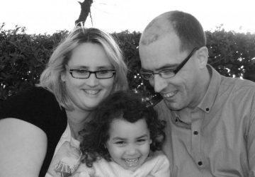 milnes family
