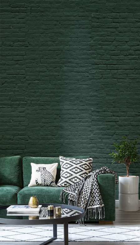 Deep-Green-Brick (1)