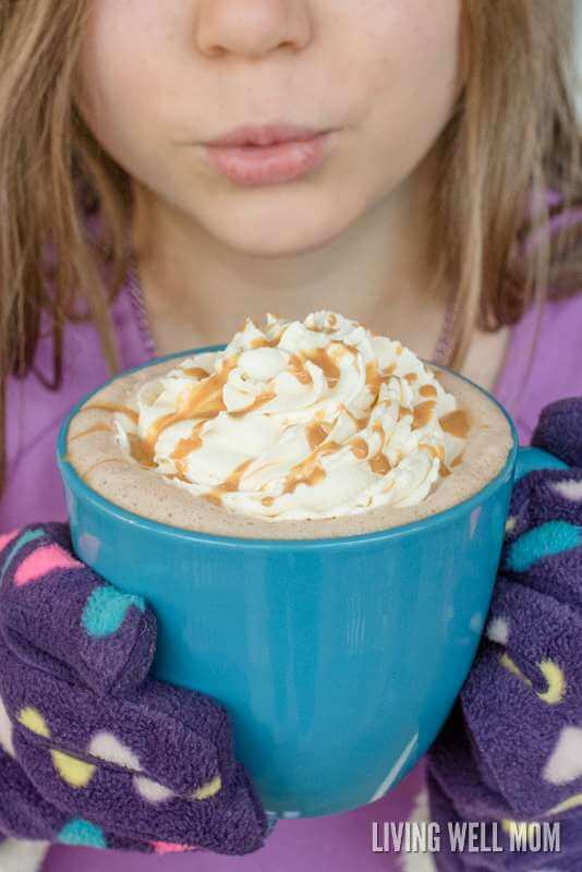 Peanut-Butter-Hot-Cocoa-for-Kids-recipe