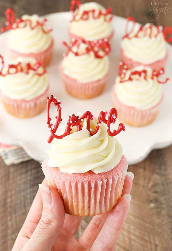 Strawberry-Cupcakes-Cream-Cheese-Frosting1
