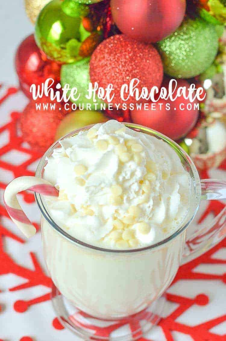 White-Hot-Chocolate-Recipe5