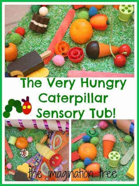 hungry+caterpillar+sensory+tub+title