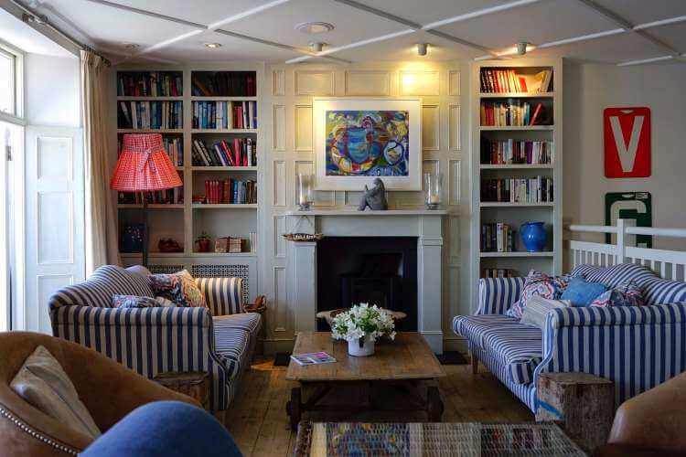 Innovative Ways to Use Images in Your Home