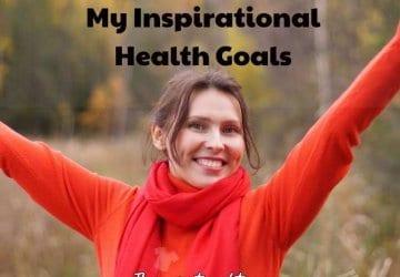 health goals