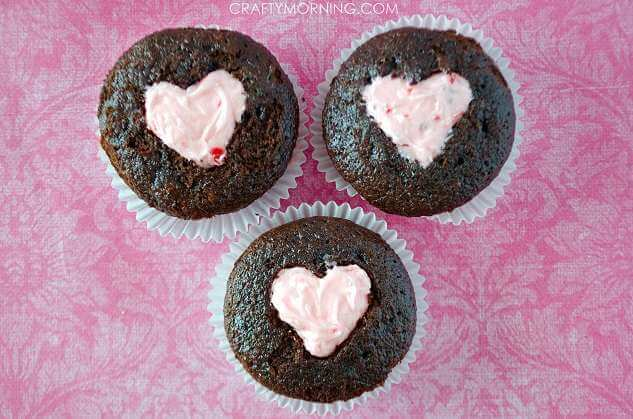 valentine-heart-cut-out-cupcakes-1