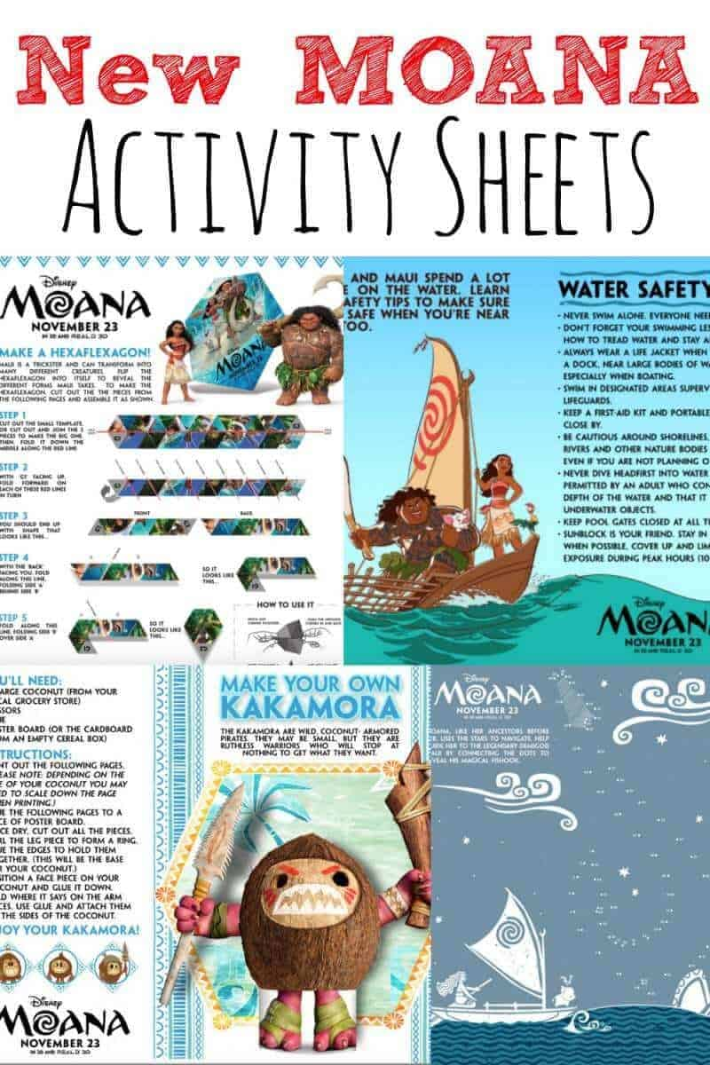 Free Disney Printables For Your Kids 183 The Inspiration Edit