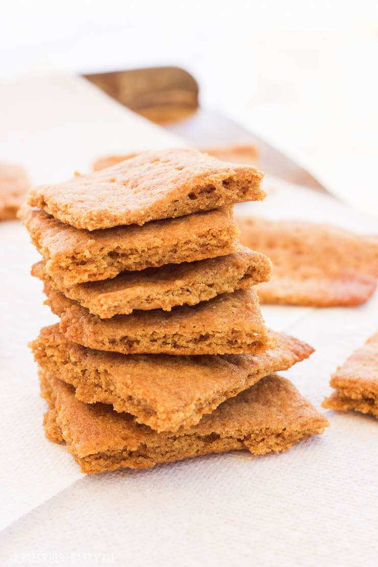 easy-gluten-free-graham-crackers-3-of-3