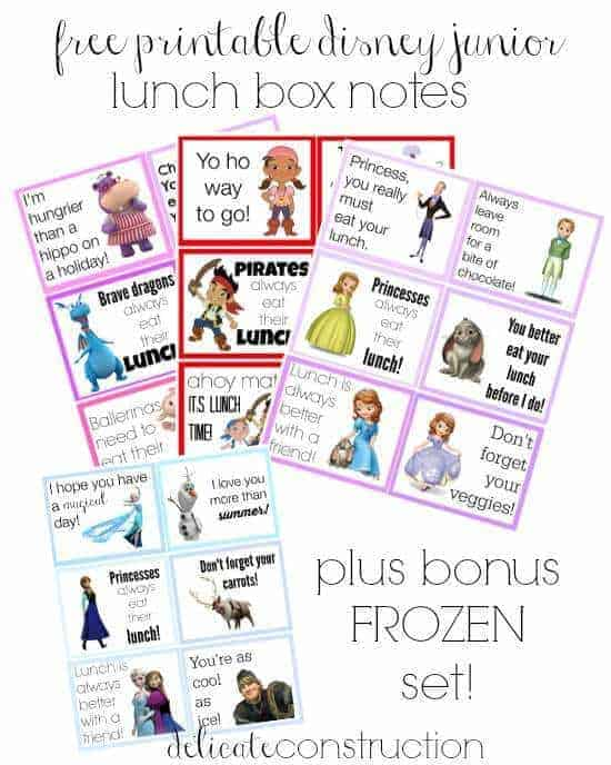 free-printable-lunch-box-notes