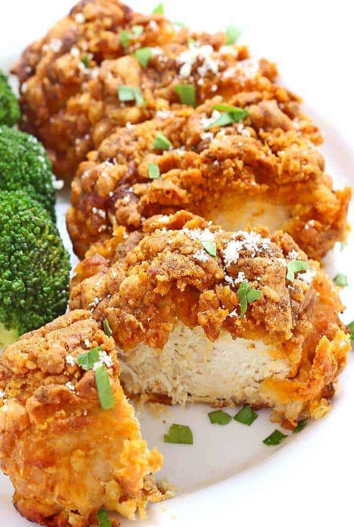 paprika-parmesan-chicken