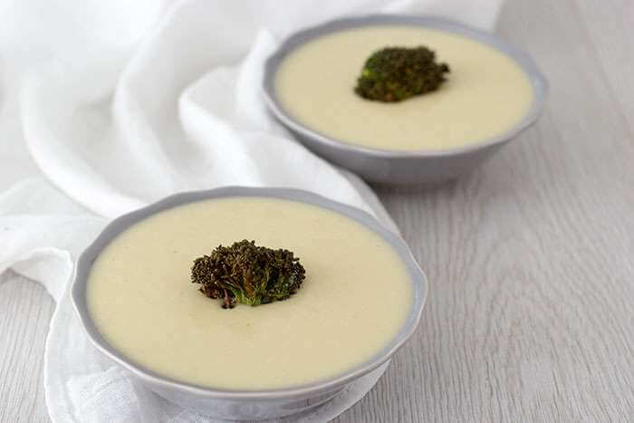 Stilton-and-broccoli-soup