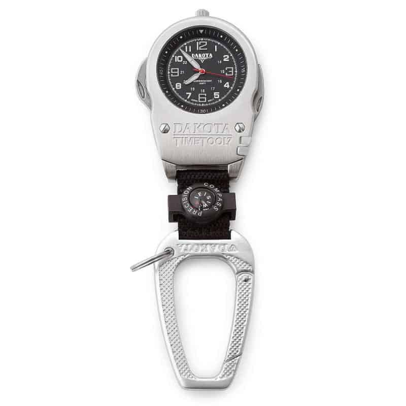 Adventurer-Multi-tool-Clip-Watch