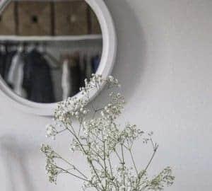 home-flower-vase