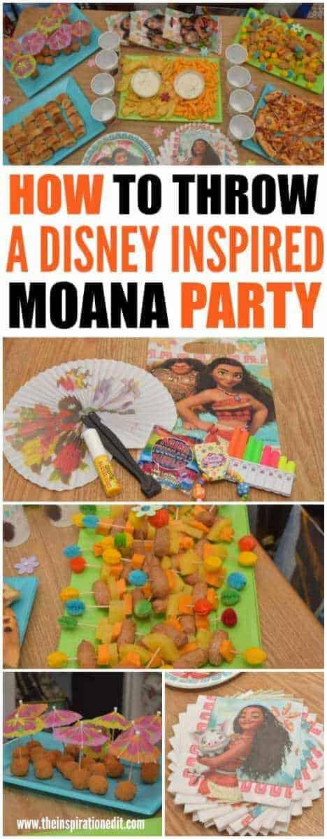 Disney-moana-party-ideas