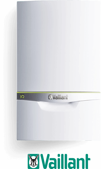 single_boiler_vaillant_heat_only
