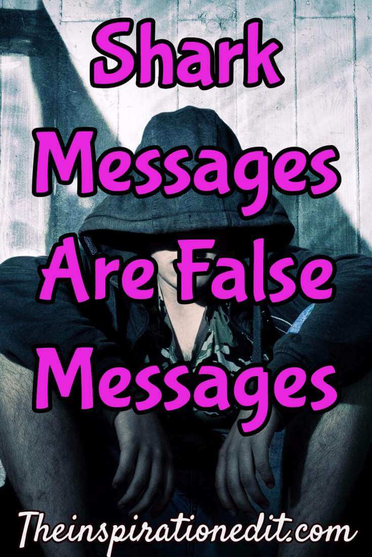 False Messages