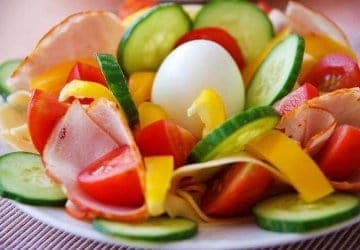 gastric bypass recipes