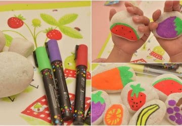 Fruit-Activity-Idea-for-kids