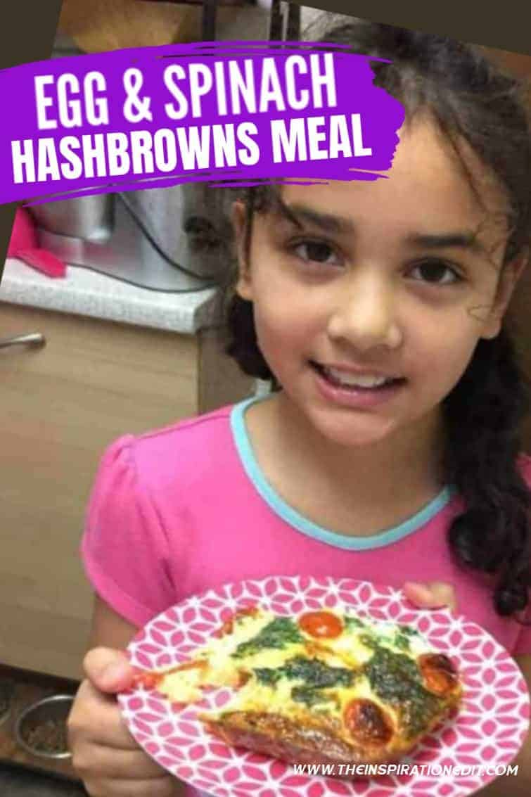 hashrown casserole
