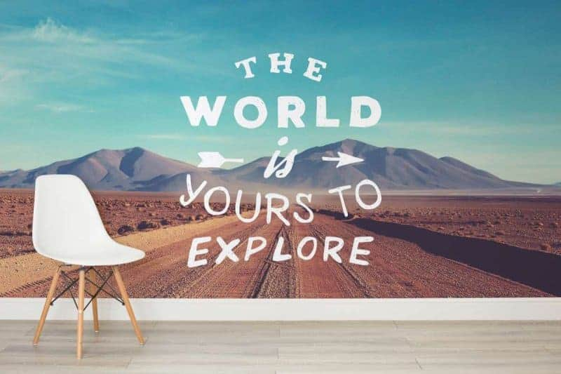 yours-to-explore-chair