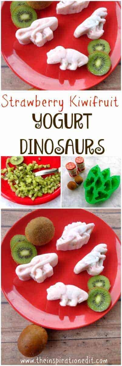 yogurt dinosaurs