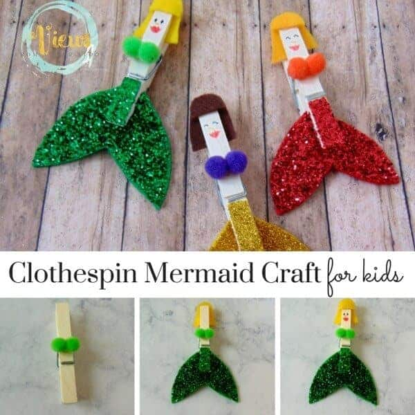 Clothespin-Mermaid-Craft-square
