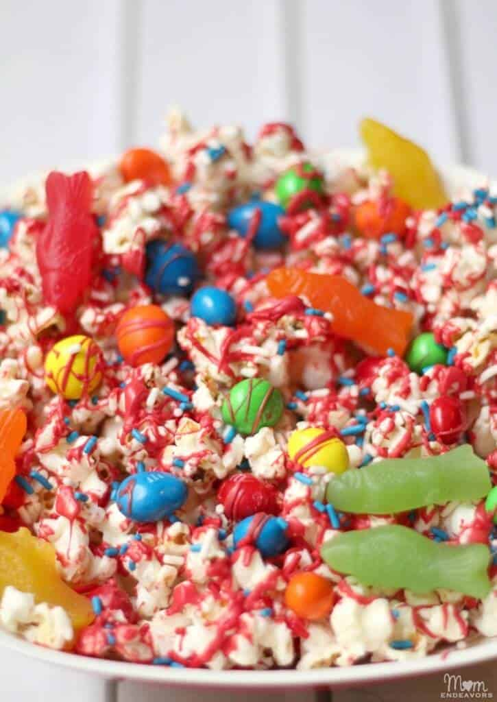 Dr.-Seuss-Popcorn-Munch-Snack-725x1024